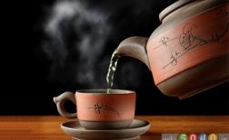 چای داغ خطر سرطان مری را افزایش میدهد