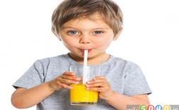 تأثیر نوشیدنیهای اسیدی بر دندان
