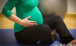 دستورالعملهای ورزشی در زمان بارداری