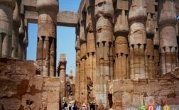 10 شهر باستانی که مردم هنوز در آنجا زندگی میکنند