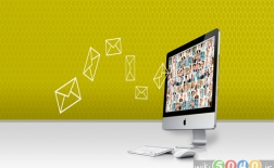 ایجاد ایمیل در ویندوز 8