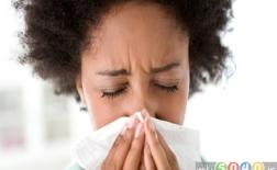 شش راه غیر دارویی برای پیشدستی کردن از آلرژیها