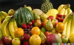 10 حقیقت جالب درباره میوهها که نمیدانستید