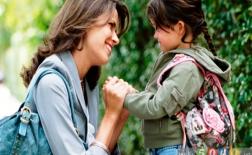توصیههایی کمکی برای سازگار کردن فرزندتان با مدرسه