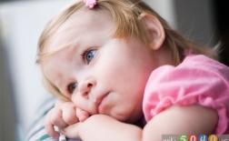 رشد و تکامل کودک: یک سالگی