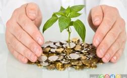 5 قانون سرمایه گذاری که هر کسی باید آن را دنبال کند