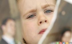 چگونه اثرات طلاق بر کودکان را به حداقل برسانیم