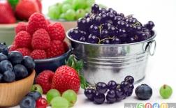 رژیم غذایی برای تقویت حافظه