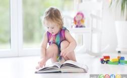 خصوصیات کودکان بااستعداد