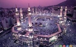 10 پایتخت خیرهکننده فرهنگ اسلامی در خاورمیانه
