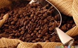 چهار کاربرد قهوه در زیبایی