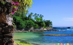 آشنایی با هاوایی