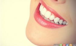 روشهایی ساده و طبیعی برای سفید کردن دندانها
