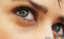 بینایی خود را تقویت کنید