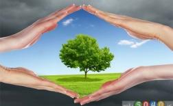 چطور با دلایل آلودگی هوا مقابله کنیم
