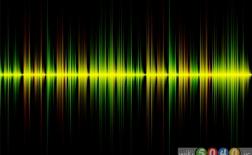 انرژی صوتی چیست
