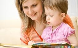 روش ایجاد عشق به مطالعه در کودکان