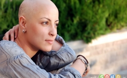 درمان سرطان با رژیم غذایی کتوژنی