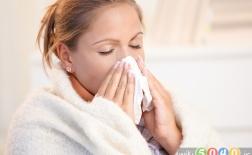 5 توصیهی ساده برای کمک به تقویت سیستم ایمنی