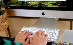 راحتترین روش خارج شدن از اشتراک ایمیلهای آزاردهنده
