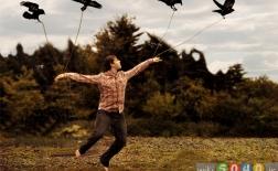 5 گام ساده برای آزادانه زندگی کردن