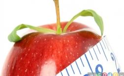 5 ماده چربی سوز موجود در مواد غذایی که باید به رژیم خود اضافه کنید