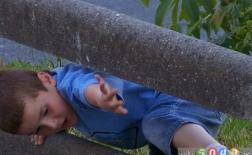 پنج رفتار تربیتی والدین که برای رشد کودک مضر است