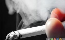 شایعات رایج درباره سیگار