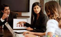 چگونه اعتبار خود را در محل کار بالا ببرید