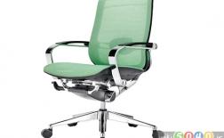 چگونه یک صندلی ارگونومیک انتخاب کنیم