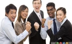 چرا فضای محیط کار برای کسب و کار شما اهمیت دارد