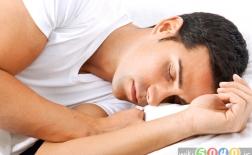 5 دلیلی که خواب میتواند سبک زندگیتان را بهبود دهد