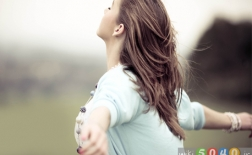 5 تکنیک تنفسی برای کاهش وزن