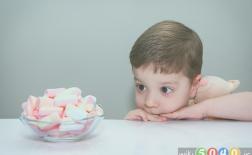 8 قدم برای ایجاد خویشتنداری در کودکان