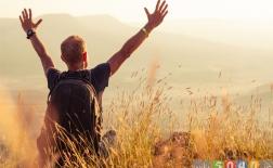 چگونه به شکلی مؤثر بر فقدان انگیزه غلبه کنیم