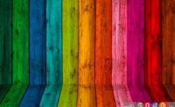 آیا رنگهای خاص ممکن است باعث شوند که بیشتر پول خرج کنید