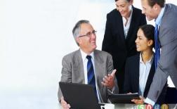 6 کاری که رهبرانِ موثر برای الهام بخشیدن به تیم خود میتوانند انجام دهند
