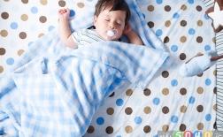 9 خطر پنهان در خانه برای نوزادان