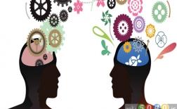 هوش هیجانی چیست و چه اهمیتی دارد