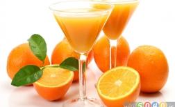 آشنایی کامل با پرتقال و خواص و فواید آن