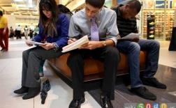5 توصیه برای افراد بیکار جهت پیدا کردن شغل مناسب