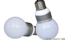 پنج نکته که قبل از خرید لامپهای الایدی باید در نظر گرفت