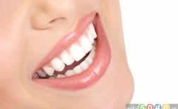 لبخندتان چه چیزی دربارهی شما میگوید؟