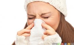 کدامیک از درمانهای سرماخوردگی مؤثر و کدامیک نامؤثر هستند؟