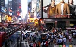 برترین مسیرهای سفرهای شهری با اتوبوس در جهان