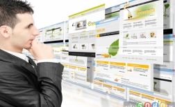 چگونه اعتبار آنلاین کسب و کار خود را کنترل کنیم