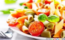 منابع شگفتانگیز پروتئین گیاهی