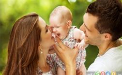 چگونه میتوانیم پدر و مادر بهتری باشیم