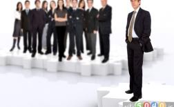 9 روش برای اینکه مدیر بهتری شوید