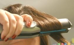 چگونه یک اتوی مو انتخاب کنیم